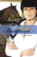 Death Rides Bareback