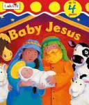 Baby Jesus Book PDF