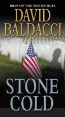 Stone Cold [Pdf/ePub] eBook