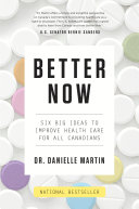 Better Now [Pdf/ePub] eBook