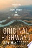 Original Highways
