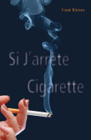 Si J'arrête Cigarette