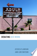 Debating Sex Work