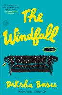 The Windfall Pdf/ePub eBook