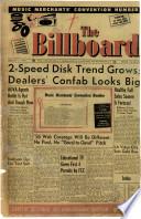 2 ago. 1952