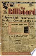 Aug 2, 1952