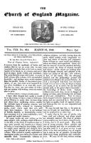 עמוד 177