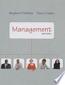 Management, 10 /e (New Edition)