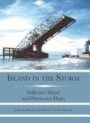 Island in the Storm Pdf/ePub eBook