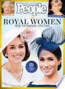 People Royal Women
