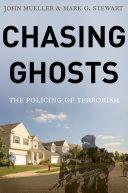 Chasing Ghosts Pdf/ePub eBook
