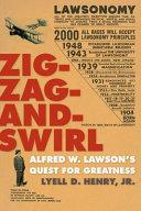 Zig-Zag-and-Swirl