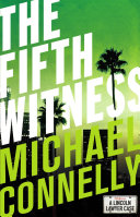 The Fifth Witness (Haller 4)