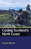 Cycling Scotland s North Coast