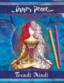 Inner Peace - Adult Coloring Books