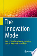 The Innovation Mode