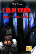 I m in Camp   get me out of here