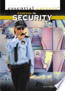 Careers in Security