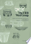 The TRB West Group