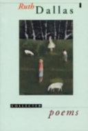 Net-working