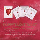 Poppy's Love Cards