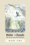 Pdf Rider of the Clouds