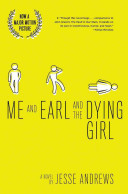 Me and Earl and the Dying Girl (Revised Edition) image