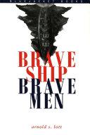 Brave Ship, Brave Men Pdf/ePub eBook
