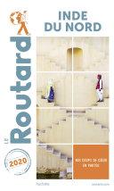 Pdf Guide du Routard Inde du Nord 2020 Telecharger