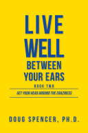 Pdf Live Well Between Your Ears
