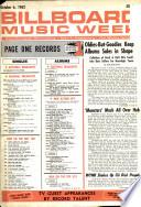 Oct 6, 1962