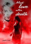 Meet love after death [Pdf/ePub] eBook