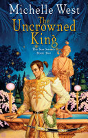 Pdf The Uncrowned King