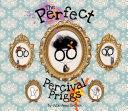 The Perfect Percival Priggs Pdf/ePub eBook