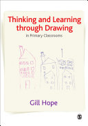 Thinking and Learning Through Drawing