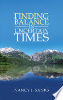 Finding Balance in Uncertain Times