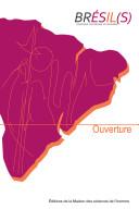Brésil(s). Sciences humaines et sociales