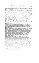 The Mayflower Descendant, 1620-1920: A Quarterly Magazine of ...