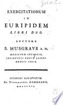 Septem In Uno [Pdf/ePub] eBook