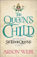The Queen s Child