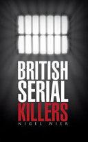 British Serial Killers