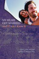 My Heart Got Married And I Didn't Know It Pdf/ePub eBook