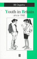 Youth in Britain