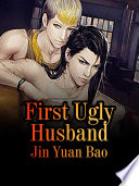First Ugly Husband