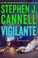 Vigilante [Pdf/ePub] eBook