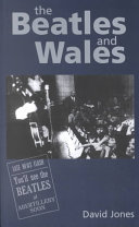 The Beatles and Wales