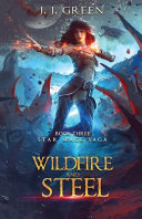 Pdf Wildfire and Steel