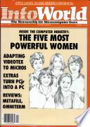 May 21, 1984