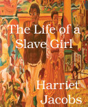 The Life of a Slave Girl Pdf/ePub eBook