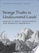 Strange Truths in Undiscovered Lands